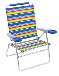 Chair: Appealing Kmart Beach Chairs For Outdoor — Airaction.org Kmart Industrial Side Table Hallway Decor Modern Ding Sets Sale Cvivrecom Folding Camping Table Adjustable Height And Chairs Bench Set Home Behind The Scenes At And Whats Landing Next Modern Ding Chair Metal N Z Hover Over Image To Zoom Upc 784857642728 Childrens 4 Upcitemdbcom Essential Dahlia 5 Piece Square Black 20 Of Bestever Hacks For Kids Style Curator Chair 36 Splendi White Fniture Living Room Bedroom Office Outdooroasis