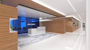 100 Jacobs Architects Chairman And CEO Details Headquarters Relocation From