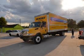 Hurricane Harvey Relief - Zakat Foundation Of America Eld Transport Topics Moving This Halloween Penske Can Help Halloween2013 Trucks Create New Customer Account1 Home Ripoff Report Cdl Express Inc Complaint Review Houston Texas Longhorn Car And Truck Rentals Facebook August 30 Online Cheap Rental Near Me Can Get Easily Best Resource Trailers For Rent In Pasadena Nationwide Floodwaters Bring Warnings Of Damaged Components