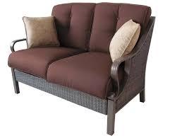 Patio Furniture Home Depot Martha Stewart by Home Depot Martha Stewart Patio Furniture Replacement Cushions