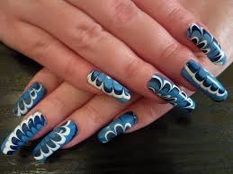 Nail Ideas ~ Cute Toenail Designs To Do At Home How You Can It ... Manicure Ideas For Short Nails How You Can Do It At Home Easy Nail Designs You Can Do At Home Best Design Ideas Cute For Short Nails To Art Nail Designs Beginners Diy Tools Toenail How It Summer Pictures Stunning Photos Decorating Art Simple Elegant And To Pics S Diy Ols And Cool Polish Contemporary