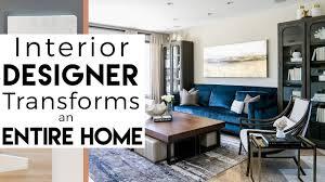 104 Interior House Design Photos Ideas Whole Makeover Youtube