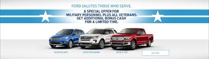Ford Dealer In Scarsdale, NY | Used Cars Scarsdale | Scarsdale Ford Buy Sell Or Recycle Used Auto Parts At Metalico Rochesters Bergen 1997 Ford Cf8000 Stock 2392 Cabs Tpi Heavy Truck Ny Honda Dealer New York Preowned Cars Suffolk County Bronx F800 Hood 2838 For Sale Wurtsboro Heavytruckpartsnet 1974 Kenworth W900 Day Cab Sale Auction Lease Jackson Danny Johnson Gary Mann Team Set 2017 Tires Centereach 1995 Mack R Model 1572 Hoods Fleet And Drivers Ontario Automotive Store 2 Accsories For Vans 4x4s Van Centre