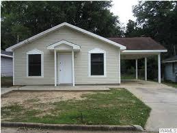 Red Shed Tuscaloosa Alabama by 3415 19th St Tuscaloosa Al 35401 Realtor Com