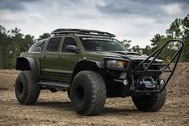 2019 Toyota Trucks Interior Empire Toyota Vehicles For Sale In Oneonta Ny 13820 Craigslist Trucks New Hot Wheels Damn Todd Williams Sweet Old Vs 1995 Tacoma 2016 The Fast We Buy Please Call Greg At 3104334625 Bed Rack Active Cargo System Short Check Out These Rad Hilux Cant Have The Us 82019 Rouynnoranda Val Dor And For Sale Reviews Pricing Edmunds Cars Bathurst V6 4x4 Manual Test Review Car Driver Used 1999 Sr5 Georgetown Auto Sales Ky Long