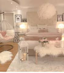 personalize your home decoration with pretty digital