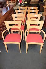 Heywood Wakefield Chairs Antique by Heywood Wakefield Vintage Furniture Ebay