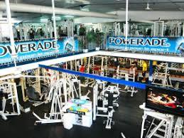salle de sport teyran clubs fitness séance gratuite ici