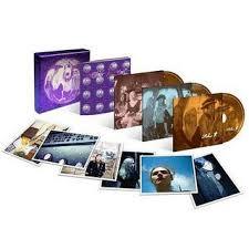 Siamese Dream Smashing Pumpkins Vinyl by The Smashing Pumpkins Gish Deluxe Edition Siamese Dream
