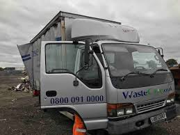 Isuzu Truck Breaking Spare Parts Available | In Motherwell, North ... Used 2004 Isuzu Steel For Sale 1979 Isuzu Fleet Value Parts Monarch Truck Parting Out 2000 Npr Turbo Diesel Box Subway Giga Cxz Exr Body Front Panel Bumper Grille Fender New Uk Parts And Service Site In Gloucestershire Payment Methods All Filters Hino Fuso 2009 Rocky Mountain Medium Duty Truck Parts Llc Pdf Catalogue Download For Asone Auto China Partsspring Pin Bushing For 10pe1 13510090 Suttons Trucks Arncliffe Welcome Discover Aftermarket Your Truck Massive Collection Japanese Genuine Used Cabin Whosale Buy