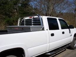 Protech Headache Rack - Chevy And GMC Duramax Diesel Forum Gm Reportedly Moving To Carbon Fiber Beds In The Great Pickup Truck Northern Lumber Rack For Single Rear Wheel Long Bed Protech Inbed Toolbox Boxes Storage Auto Tfranzheims Profile Ellensburg Wa Cardaincom Protech Headache Chevy And Gmc Duramax Diesel Forum Tool Boxes Rancher 84 X 102 Alinum 4084102rb Crossover Super Duty Box Racks Trucks Pro Tech For Pickups Jj Equipment Instock Inventory Bed Youtube
