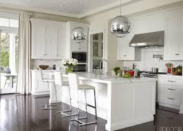 kitchen lighting design of thumb kitchen design
