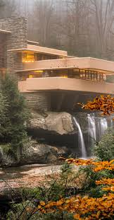 100 Frank Lloyd Wright Houses Interiors The 30 Most Iconic In America