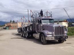 Kooteney Peterbilt Used Trucks Nexttruck Twitter Usedtrucks Used Trucks Coming In Daily Peterbilt Of Sioux Falls Used 2010 Peterbilt 386 Mhc Truck Sales I0414007 2015 579 Tandem Axle Sleeper For Sale 10342 2003 Peterbilt 330 Sa Steel Dump Truck For Sale 1999 379 Ultracab 2092 A Custombuilt Every Task In Granbury Tx For Sale Trucks On Buyllsearch 359 Covington Tennessee Price Us 25000 Year Paccar Tlg 8 Things You Should Know When Buying A Big Rig Fepeterbilt 2jpg Wikimedia Commons