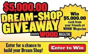 wood magazine online pdf woodworking