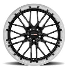 Cray Eagle Wheels | SoCal Custom Wheels Konig Centigram Wheels Matte Black With Machined Center Rims Amazoncom Truck Suv Automotive Street Offroad Ultra Motsports 174t Nomad Trailer Eagle Alloys Tires 023 Socal Custom Ae Exclusive Hardrock Series 5128 Gloss Milled Part Number R29670xp A1 Harley Fat Bob Screaming Vance Hines Pro Pipe What Makes American A Power Player In The Wheel Industry Alloy 219real 6
