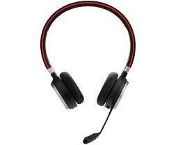 Jabra EVOLVE 65 Is A Wireless Headset For Voice And Music - LiGo Blog Cisco Certified Plantronics Supraplus Binaural Voicetube Headset Wired Headsets Jabra Gn2000 Series Pc Officeworks Jpl Product View Jpl100b Snom Hsmm2 Ip Phone Warehouse Telsystems Business Systems Toronto Hosted Pbx 8845 5line Voip Cp8845k9 Corded Yealink Sipt42s Handsfree Cnection Back Amazoncom Comdio H103vg4 Mono Call Center Telephone Uc Voice 550 Duo Usb 5599829209 Certified Biz 2325 Qd Headset 2303820105 Pro 920 Wireless For Phones