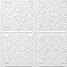 Usg Ceiling Tiles Home Depot by Shop Ceiling Tiles At Lowes Com
