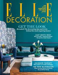 Home Decorating Magazines Australia by Decorations Best Home Decorating Magazines Australia Instyle