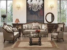 Formal Living Room Furniture Images by Formal Living Room Definition Beige Flower Patterned Fabric Sofa
