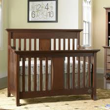 Baby Cache Heritage Dresser Chestnut by Bonavita Baby Furniture Bonavita Nursery Furniture Free