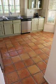 Super Saltillo Tile Home Depot by Cleaning Stripping And Sealing Saltillo Tile Floor Cleaning
