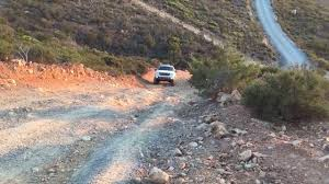 Off Road Climb 2004 Explorer 4x4 Otay Mtn Truck Trail - YouTube Otay Mountian Truck Trail Mtbrcom Mountain Modern Hiker Autoanything Group Buys And Discounts Page 3 Toyota Tundra Forum 4x4 Run 08192012 Part 5 Youtube Photos For Yelp I Never Finish Anyth Ride 102013 Trd Offroad 4x4 San Diego Birding Pages On The Near Toyotatacoma Ocotillo Trailscom