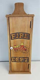 jl industries extinguisher cabinets best 25 extinguisher cabinets ideas on aid