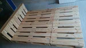 How To Make A Platform Bed From Wooden Pallets by Diy Pallet Platform Bed Timeless To Install 99 Pallets