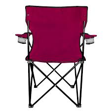Red Folding Chairs 7050 Folding Chair With Carrying Bag | Modern ... Camping Folding Chair High Back Portable With Carry Bag Easy Set Skl Lweight Durable Alinum Alloy Heavy Duty For Indoor And Outdoor Use Can Lift Upto 110kgs List Of Top 10 Great Outdoor Chairs In 2019 Reviews Pepper Agro Fishing 1 Carrying Price Buster X10034 Rivalry Ncaa West Virginia Mountaineers Youth With Case Ygou01 Highback Deluxe Padded