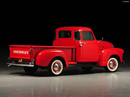 Images Of Chevrolet 3100 Pickup 1954 | Chevrolet | Pinterest ... Old School Chevy Trucks Wallpaper Save Our Oceans Bgcmassorg Pin By M Stringer On Hot Pinterest Old School Chevy Trucks Tumblr Marycathinfo Funky Truck Image Classic Cars Ideas Boiqinfo Classic Chevy Truck Wallpaper__yvt2jpg 1024768 Trux Vintage Pickups Are Gaing In Popularity And Value 1951 3100 350 Runs Drive Great Future Rat Rod Chevrolet Parts Car Pickup Races Ford Mustang Crashes Off The Road 3 Custom Rims Youtube