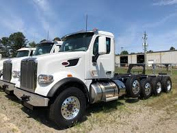 New Peterbilt Trucks For Sale | Service Trucks For Sale | TLG Freightliner Daycabs For Sale In Nc Inventory Altruck Your Intertional Truck Dealer Peterbilt Ca 1984 Kenworth W900 Day Cab For Sale Auction Or Lease Covington Used 2010 T800 Daycab 1242 Semi Trucks For Expensive Peterbilt 384 2014 Freightliner Cascadia Elizabeth Nj Tandem Axle Daycab Seoaddtitle Lvo Single Daycabs N Trailer Magazine Forsale Rays Sales Inc