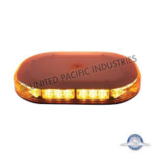 UNITED PACIFIC INDUSTRIES | COMMERCIAL TRUCK DIVISION Amber Warning Lights For Vehicles Led Lightbar Minibar In Mini Amazoncom Lamphus Sorblast 34w Led Cstruction Tow Truck United Pacific Industries Commercial Truck Division Light Bars With Regard To Residence Housestclaircom Emergency Regarding Household Bar 360 Degree Strobing Vehicle Lighting Ecco Worklamps 54 Car Strobe Lightbars Deck Dash Grille 1pcs Ultra Bright Work 20 Inch Buyers Products Company 56 Bar8891060 The Excalibur Rotatorled Gemplers