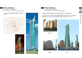 100 Where Is Kuwait City Located MAC Consultants Our Projects Administration Clubs