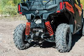 60 Inch Mud Tires - Best Tire 2018 Best Mud Tires For A Truck All About Cars Amazoncom Itp Lite At Terrain Atv Tire 25x812 Automotive Of Redneck Wedding Rings Today Drses Ideas Brands The Brand 2018 China Chine Price New Car Tyre Rubber Pcr Paasenger Snow Buyers Guide And Utv Action Magazine Top 5 Cheap Atv Reviews 2016 4x4 Wheels Off Toad Tested Street Vs Trail Diesel Power With How To Choose The Right Offroaderscom Best Mud Tire Page 2 Yotatech Forums