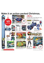 Target Catalogue - Christmas Toy Sale Page 18 Bruder Man Tga Side Loading Garbage Truck Orangewhite 02761 Buy The Trash Pack Sewer In Cheap Price On Alibacom Trashy Junk Amazoncouk Toys Games Load N Launch Bulldozer Giochi Juguetes Puppen Fast Lane Light And Sound Green Toysrus Cstruction Brix Wiki Fandom Moose Metallic Online At Nile Glow The Dark Brix For Kids Wiek Trash Pack Garbage Truck Mllauto Mangiabidoni Camion