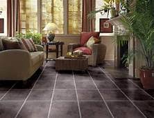 living room accessories living room tile floor ideas modern tile