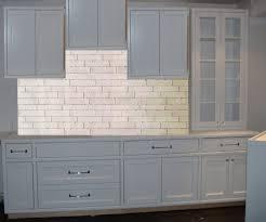 2x8 subway tile backsplash 2x8 subway tile backsplash ideas cabinet hardware room