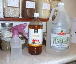 Unclogging A Bathtub Drain With Vinegar by Balsamic Vinegar Simple Liberty