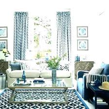 Gray Blue And Yellow Living Room Grey Themes Brown Ye Navy Ideas Black Apartment