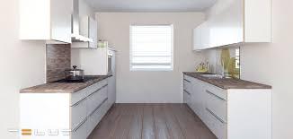 küchenformen dassbach küchen küche küchen planung