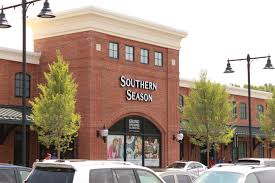 Southerly Restaurant And Patio Richmond Va by Photos Southern Season Opens At Libbie Mill