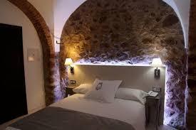 schicke schlafzimmer inspiration für kleine schlafzimmer mit
