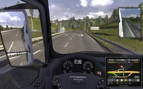 Download Game PC : Euro Truck Simulator 2 - My Inspiration Blog Scs Softwares Blog American Truck Simulator Heads Towards New Euro 2 Gameplay 8 Forklift Transport To Ostrava Pc Game Free Download Menginstal Free Simulation Android Usa Gratis Italia Steam Steam Digital American Truck Simulator Screenshots Mods Vive La France Free Download Cracked Offline Pambah Cporation High Power Cargo Pack On Uk Amazoncouk Video Games