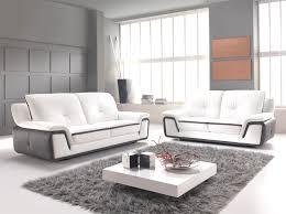 livraison canap ikea 15 luxe photos ikea livraison à domicile décoration de la maison