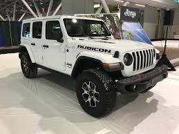JLUR Spotted At New England Auto Show. | 2018+ Jeep Wrangler ... Brilliant Diesel Trucks New England 7th And Pattison C R In Tractor Volvo Vnl 670 For American Truck Simulator Drives Over Ancient Nazca Lines Peru Cnn Video Outdoor Commercial Signs Maine 207 3966111 Cadian Tire Built A Out Of Ice To Show Off Their Segreve Hall Insurance Associates Inctwin Trucking Logo Land Air Express Of Office Photo Glassdoor 5 Best Used Work For Bestride Tires Cars Suvs Falken Cdl License Traing Ri Hvac Technician School Pawtucket Cambridge Ontario Wheels Tires Accsories