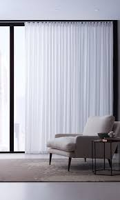 Searsca Sheer Curtains by Lace Curtains Australia Nrtradiant Com Luxury Romantic Hung Dome