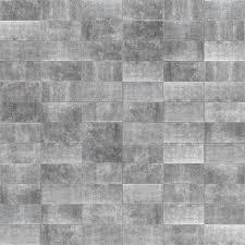 Floor Materials For 3ds Max by 60b4b1501f0954f19e1f8ecdf06a7254 Jpg 512 512 Prints Patterns
