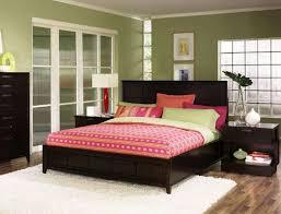 Dark Wood Bedroom Furniture Setscontemporary Zen Set J M Sets Modern Xqaubbt