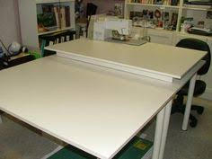 Sewing Cabinet Plans Build by Busy Bee No 16 Make Your Own Sewing Machine Cabinet Table